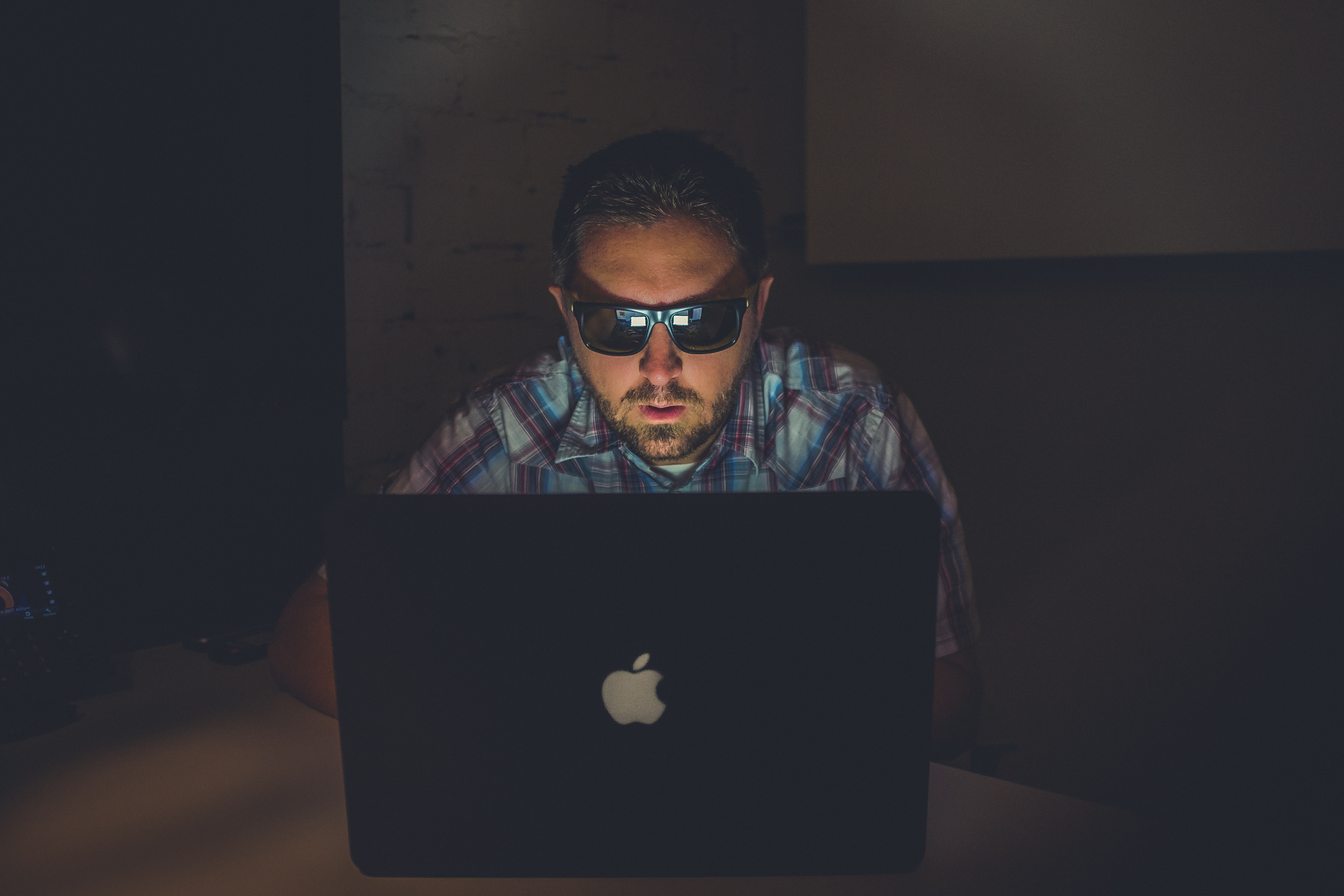 The bad guys are out there, as a CIO are you going to be ready for them?