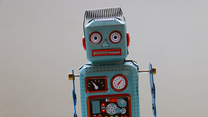 Robotic Process Automation is coming, will CIOs be ready?