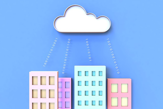 As CIOs move into the cloud, they should take direction from Amazon