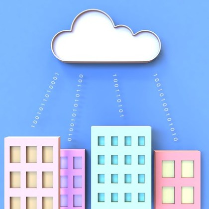 What Can Amazon Teach CIOs About Being Successful In The Cloud?