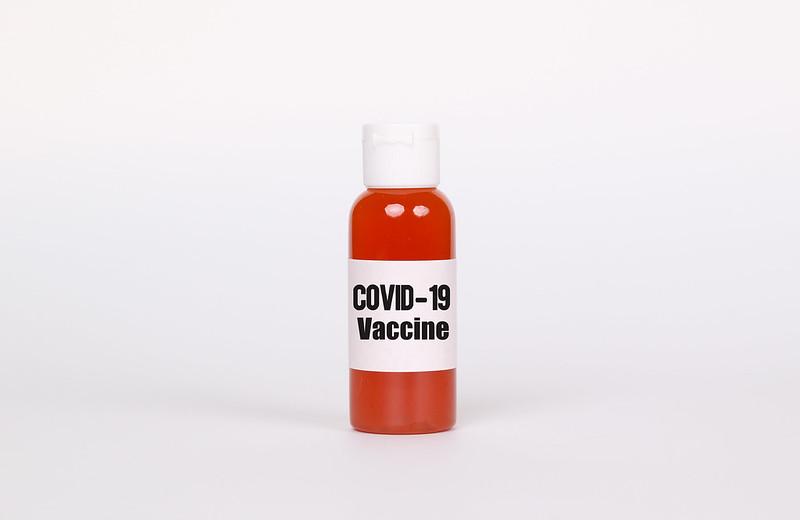 Healthcare CIOs Prepare To Safeguard Covid-19 Vaccines