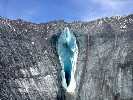 National_Geographic_Accidental_Vagina