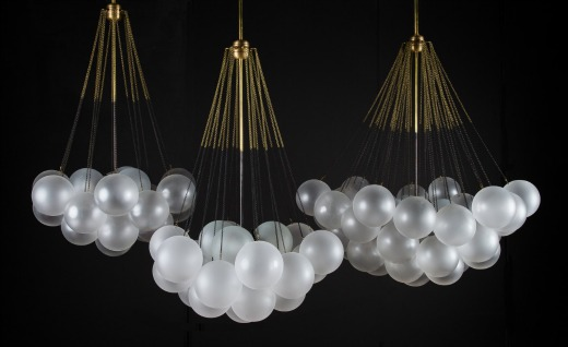 Lights, Action And Fabulous Ceiling Lights