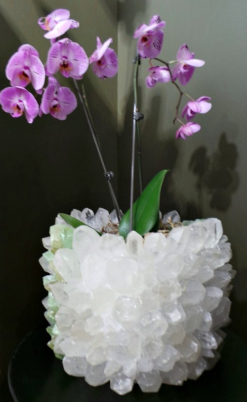 ATL-crystal