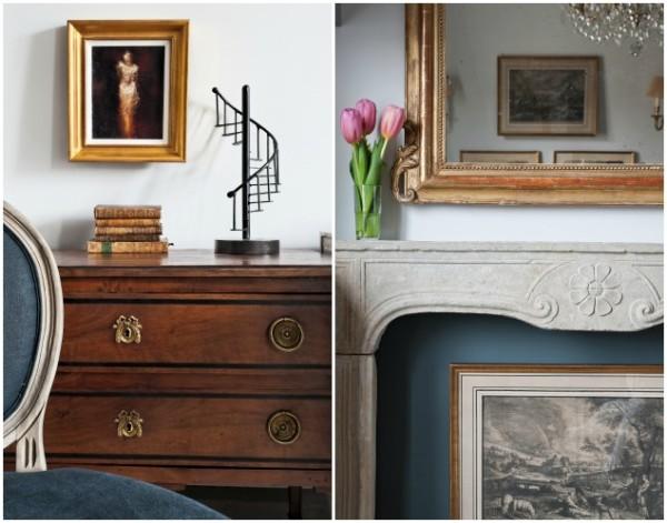 Cremant-de-Bourgogne-Paris-Studio-Antique-Details (1)