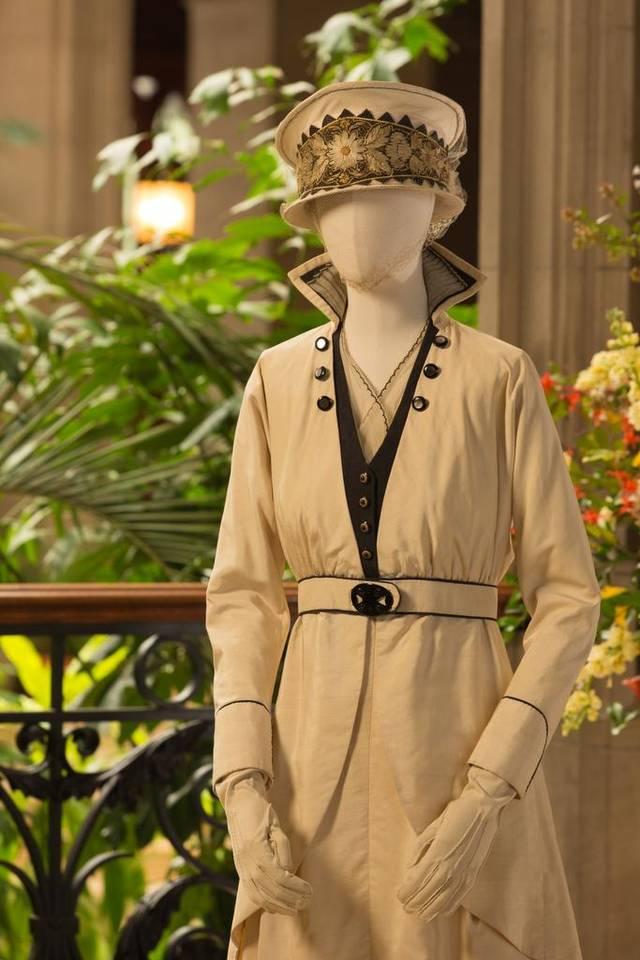 fashionableromance10