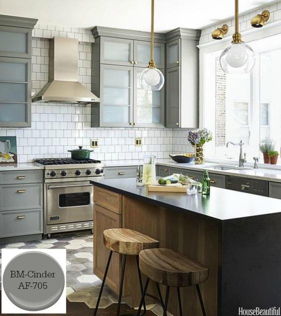 kitchens-benjaminmoore-2