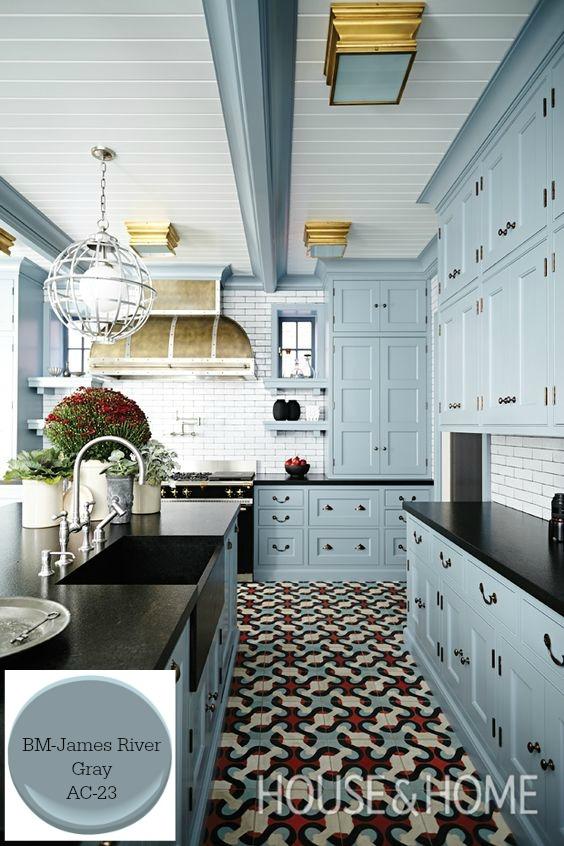 kitchens-jamesrivergray