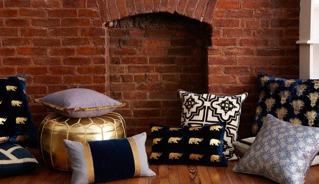 2014-0911_THURSTON-REED_pillows-071 (1)