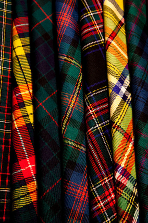 Ace of Space - Scot Meacham Wood Home - Textile Collection (1)