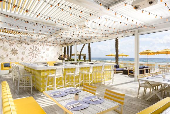 Breeze Ocean Kitchen_2