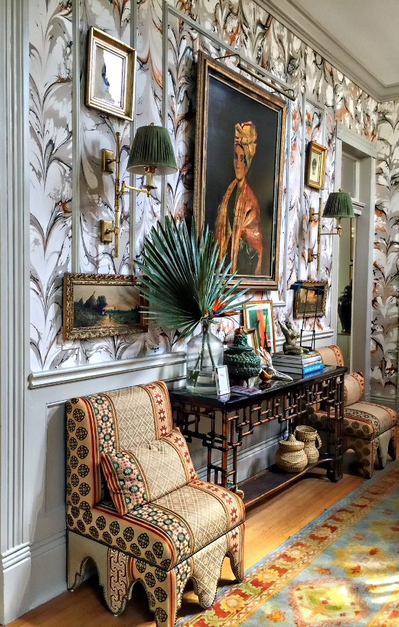 12 Interiors With Soul  The Ace Of Space Blog