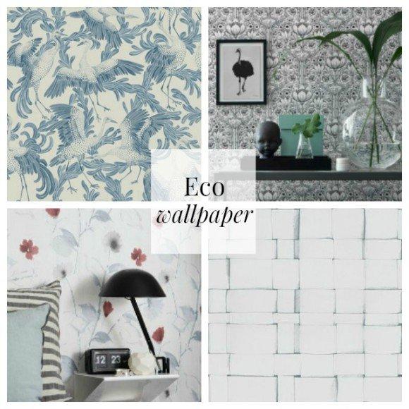 ecowallpapercollage