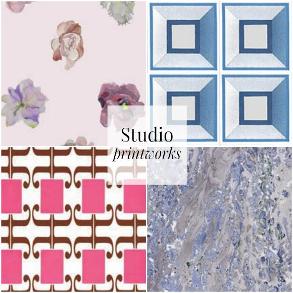 studioprintwork