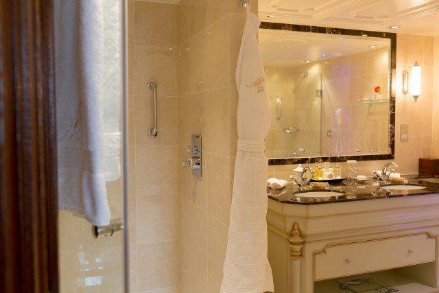 MILESTONE HOTEL, LONDON,#luxuryhotels #londonhotels #travelideas