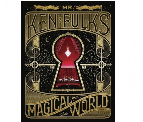 ken_book_cover