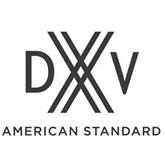 american-standard-square-logo.jpg