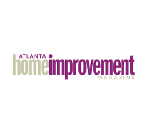 atlanta-home-improvement-logo.png