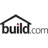 build-square-logo.jpg