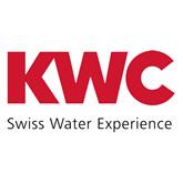 kwc-square-logo.jpg