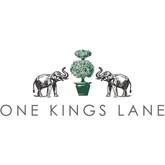one-kings-lane-square-logo.jpg