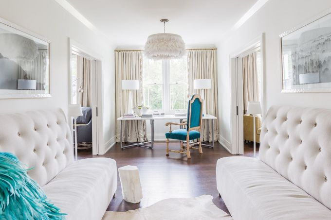 luxury interior design, interior design, luxury home offices, home office ideas