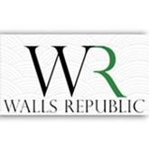 walls-republic-square-logo.jpg
