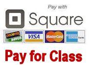 square logo class