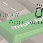 insurology android app launch