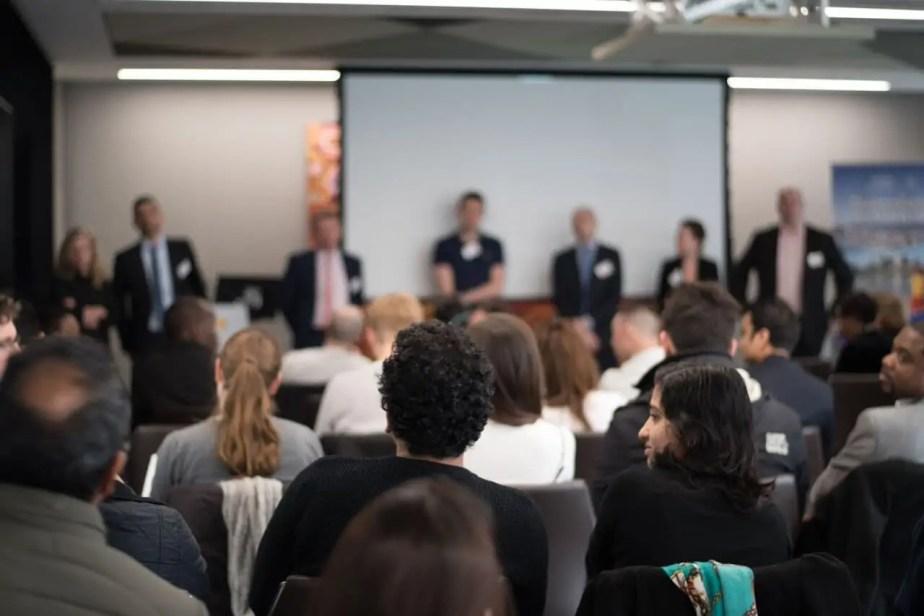 IAI announces 6th Capacity Building Seminar in Health Care Insurance