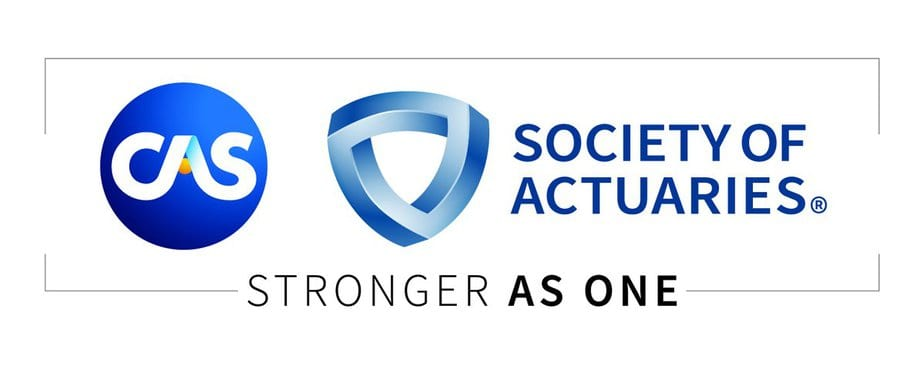 Casualty Actuarial Society and Society of Actuaries Explore Combining into One New Organization
