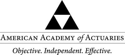 Academy Offers Objective Actuarial Perspective on Surprise Medical Billing