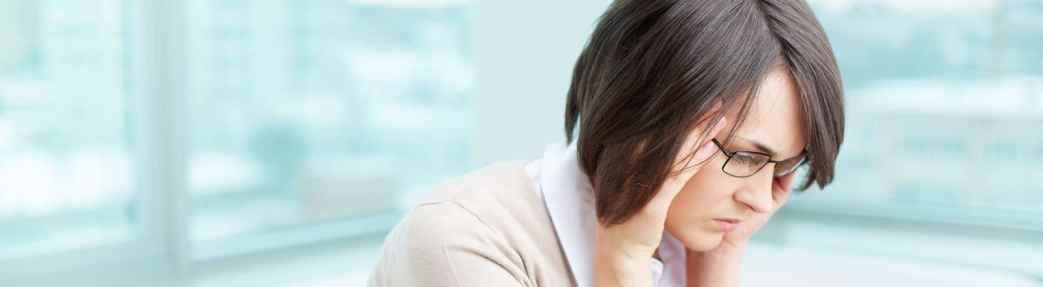 Migraine-Treatment-With-Acupuncture