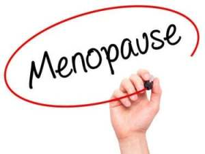 Menopause support acupuncture Wellington