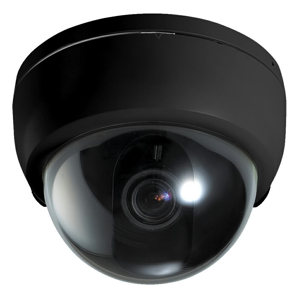 Cctv Security Cameras Using Places  The Ad Buzz