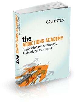 Application to Practice and Professional Readiness