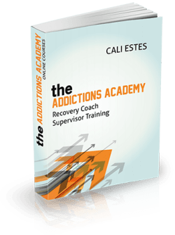 Recovery Coach Supervisor Training