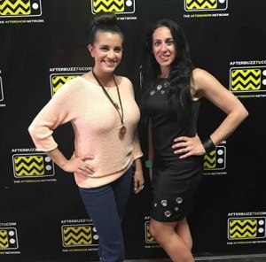 AfterBuzz TV and Book Circle Online's Heather Yerrid host Dr. Cali Estes to discuss her #1 Best Selling Workbook for Recovery Coaches