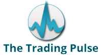 The Trading Pulse