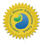 International Master Addictions Coach - IAAP Approved