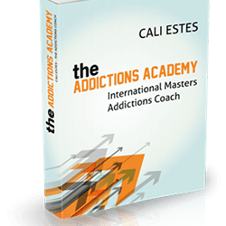 Master Addictions Course