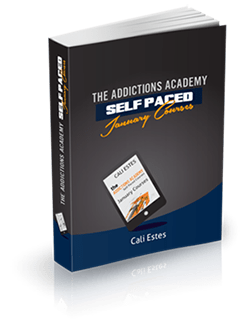 The Addictions Academy - January Courses