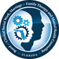 Florida Department of Health includes: Licensed Marriage and Family Therapists (LMFT)