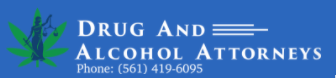 Mark G. Astor - Drug and Alcohol Attorneys. Preferred partner of The Addictions Academy