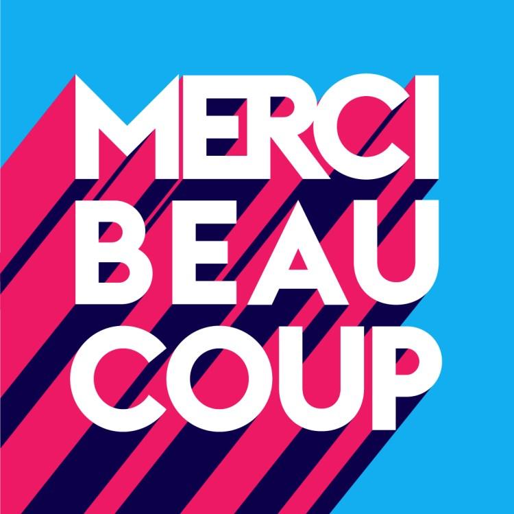 logo-mbcp-large.jpg