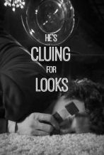Pinterest *drunk Sherlock is drunk*