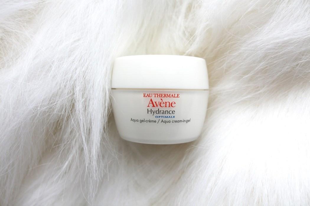 Buy from Priceline here: https://www.priceline.com.au/avene-hydrance-aqua-cream-in-gel-50-ml