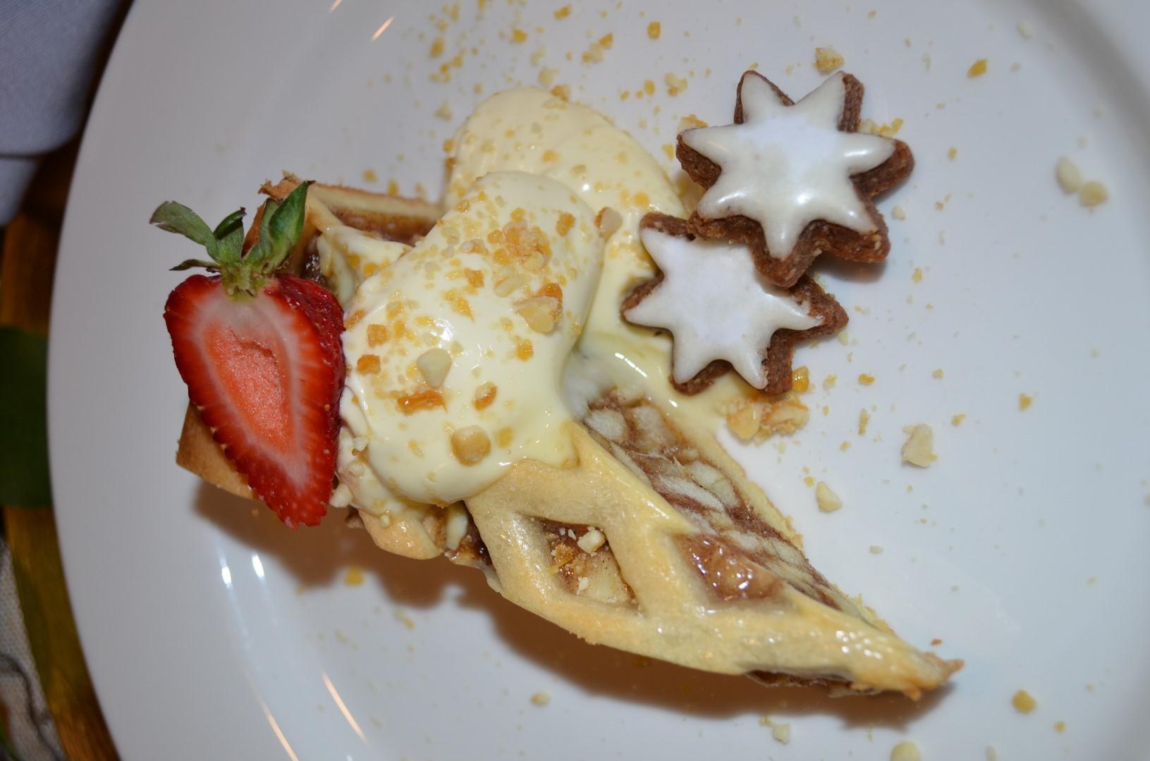 dessertAlt (Large)