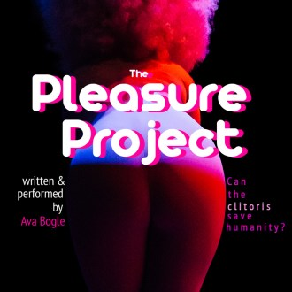 pleasure project