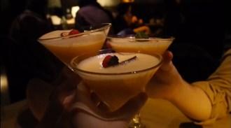 moonshine saloon chelsea